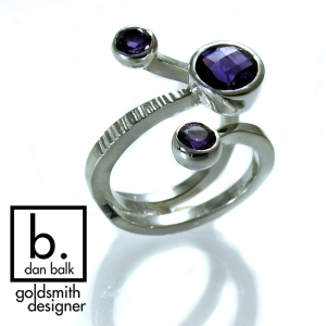 15RSS106300 amethyst small1000